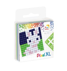 Pixel Hobby Pixel XL FUN pack konijn
