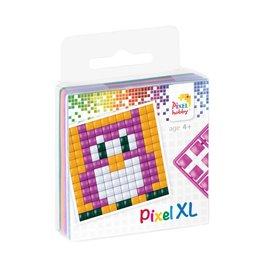 Pixel Hobby Pixel XL FUN pack uiltje