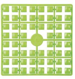 Pixel Hobby Pixelmatje XL Nummer: 343