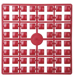 Pixel Hobby Pixelmatje XL Nummer: 306