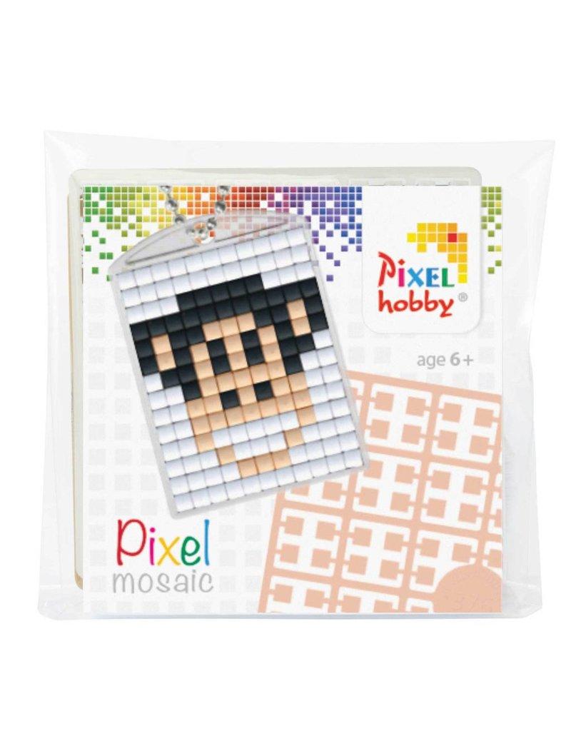 Pixel Hobby Medaillon aap
