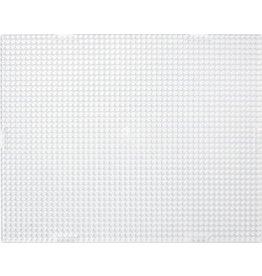 Pixel Hobby Basisplaat Groot - Rechthoek