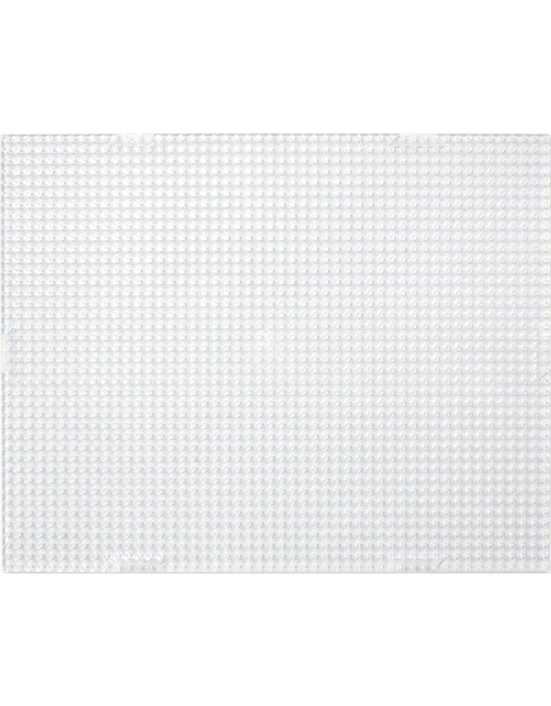 Pixel Hobby Basisplaat