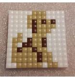 Magneet - Mup - pixel Xl