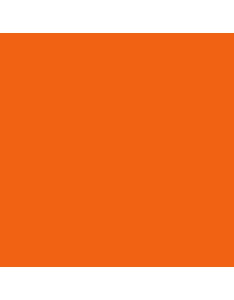 EVA Foam Vellen, A4 21x30 cm, dikte 2 mm,  oranje, per stuk
