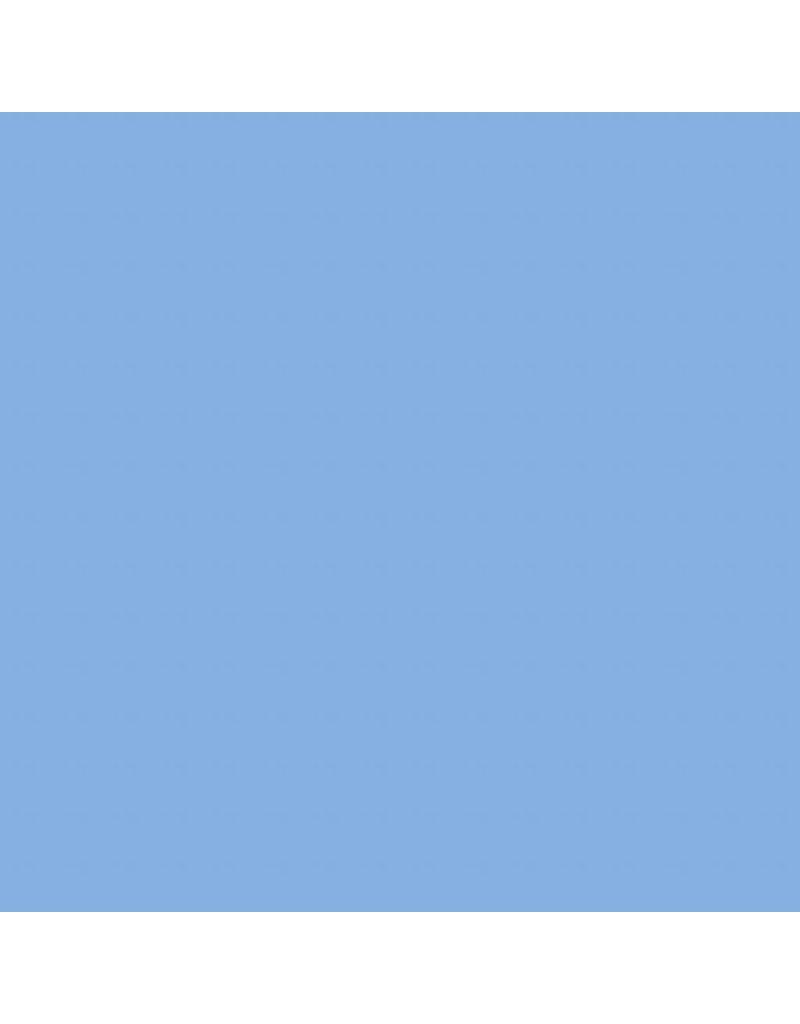 EVA Foam Vellen, A4 21x30 cm, dikte 2 mm, lichtblauw, per stuk