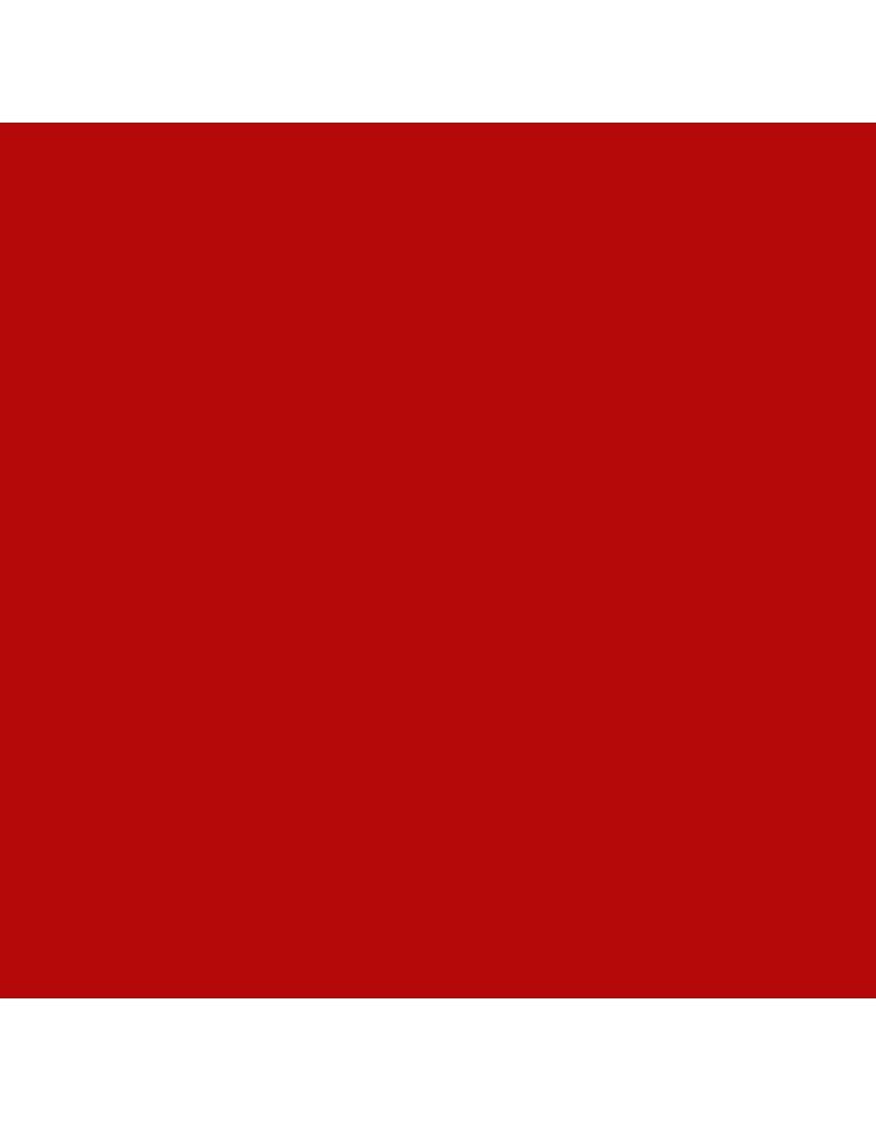EVA Foam Vellen, A4 21x30 cm, dikte 2 mm,  rood, per stuk