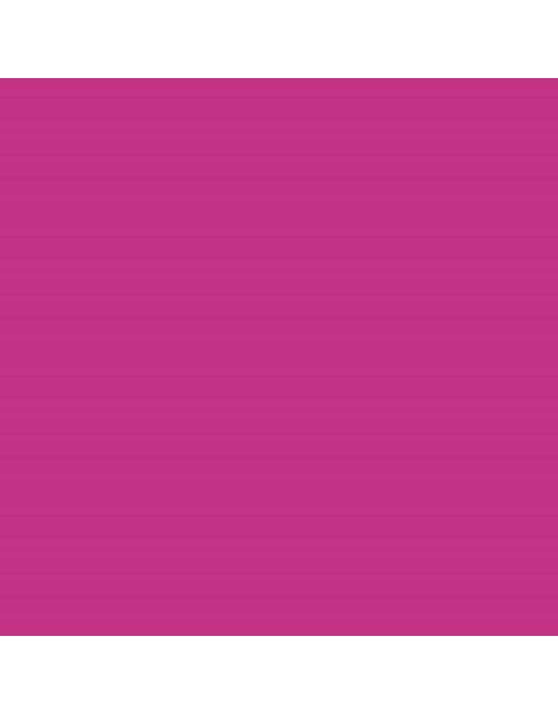 EVA Foam Vellen, A4 21x30 cm, dikte 2 mm, roze, per stuk