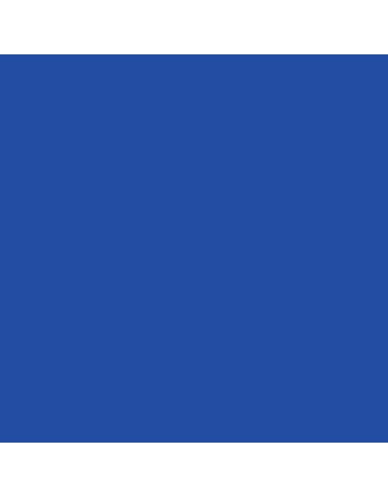 EVA Foam Vellen, A4 21x30 cm, dikte 2 mm, 10 vellen, donkerblauw