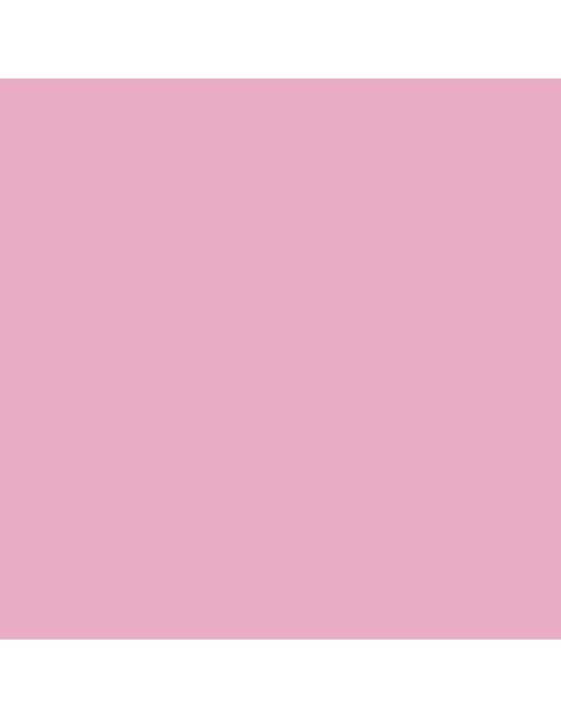 EVA Foam Vellen, A4 21x30 cm, dikte 2 mm, 10 vellen, roze
