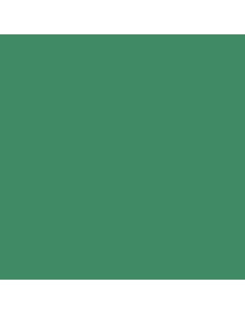 EVA Foam Vellen, A4 21x30 cm, dikte 2 mm, 10 vellen, donkergroen