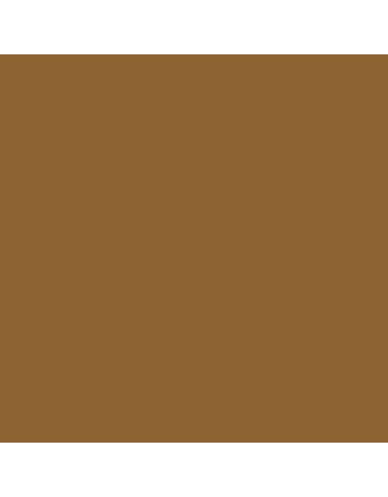 EVA Foam Vellen, A4 21x30 cm, dikte 2 mm,  koffie, per stuk