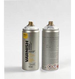 Spray vernis, 400 ml