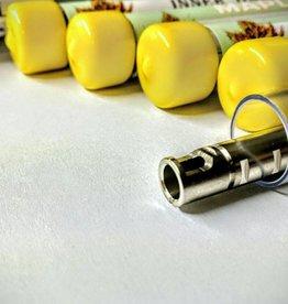 Maple Leaf 229mm 6,02 AEG Precision Barrel
