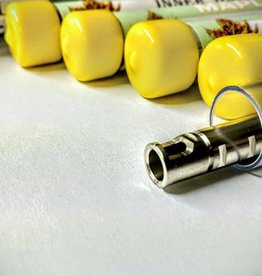Maple Leaf 640mm 6,02 AEG Precision Barrel