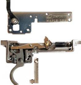 Maple Leaf VSR CNC Reinforced Steel Trigger Box 90 Degrees
