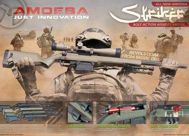 AS-01 Striker