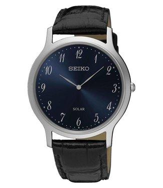 Seiko Seiko Solar SUP861P1