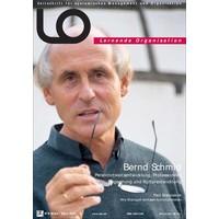 LO 6: Persönlichkeitsentwicklung, Professionelle Begegnung und Kulturentwicklung (PDF/Print)