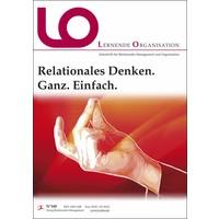 LO 100: Relationales Denken. Ganz. Einfach. (PDF/Print)