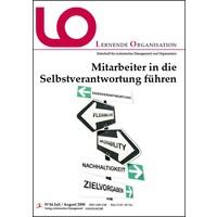 LO 44: Mitarbeiter in die Selbstverantwortung führen (PDF)