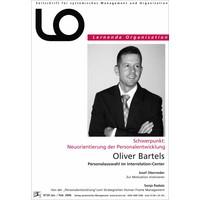 LO 29: Personalauswahl im Interrelation-Center (PDF)