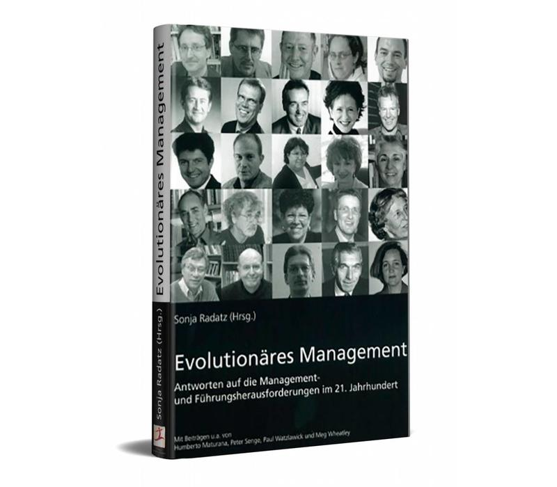 Evolutionäres Management