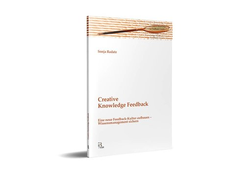 Creative Knowledge Feedbach