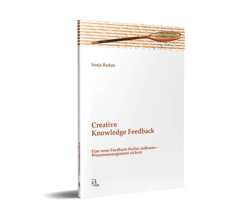 Creative Knowledge Feedbach
