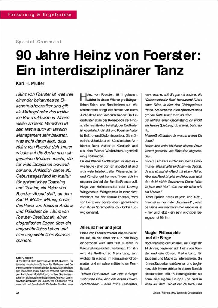 Großzügig Rahmen Magie Ideen - Badspiegel Rahmen Ideen - vietnamtrip ...