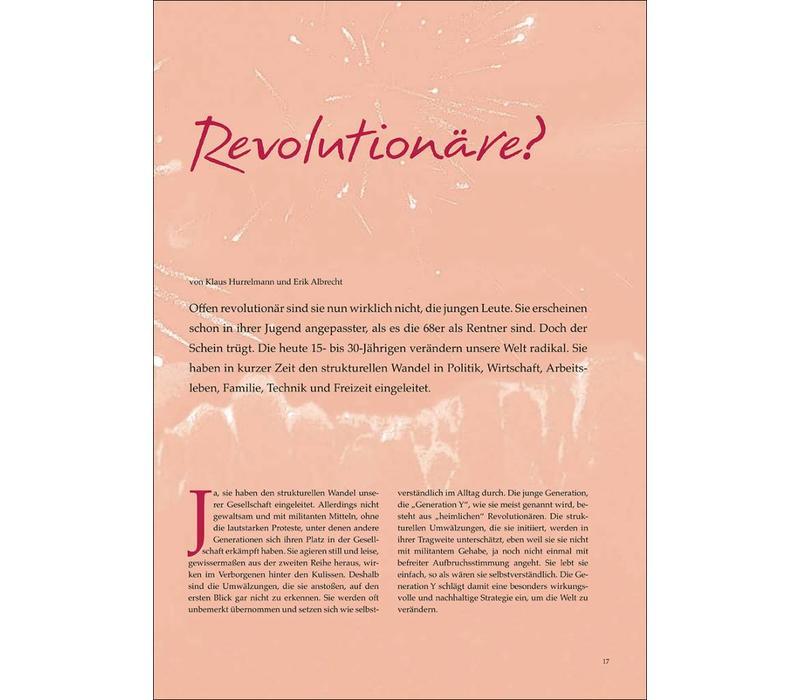 Revolutionäre?