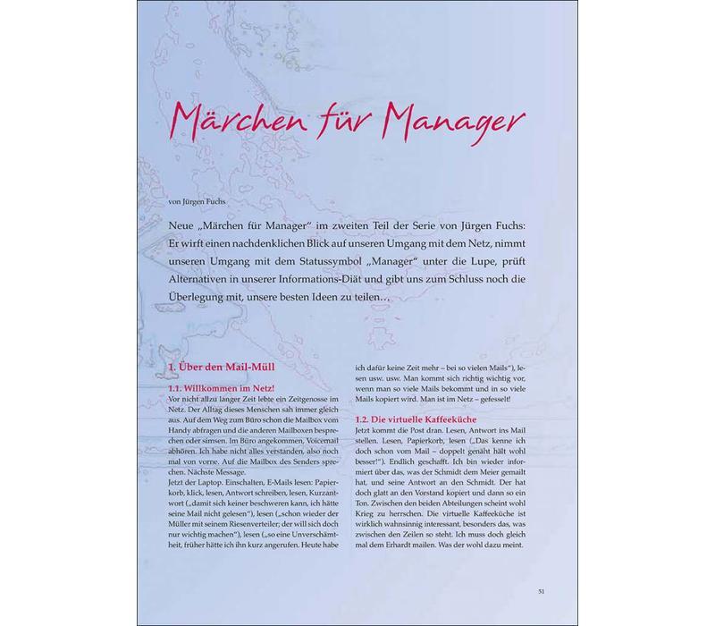 Märchen für Manager II
