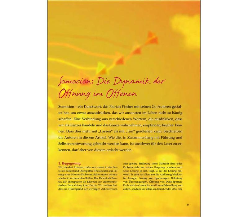 Somoción: Die Dynamik der Öffnung im Offenen