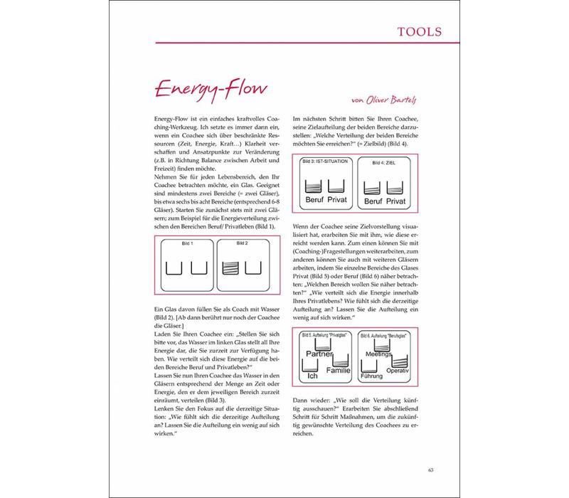 Energy-Flow