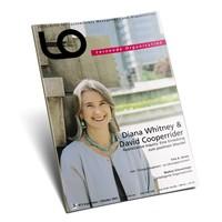 LO 3: Appreciative Inquiry (PDF/Print)