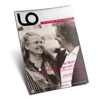 LO 4: Systemische Strukturaufstellungen: Simulation von Systemen (PDF)