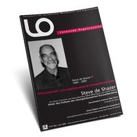 LO 31: Hinter den Kulissen der Lösungsfokussierten Kurzzeitberatung (PDF)