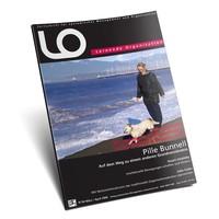 LO 30: Auf dem Weg zu einem anderen Grundverständnis (PDF/Print)