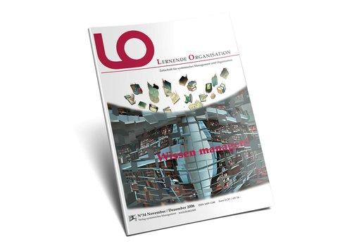 LO 34: Wissen managen! (PDF)