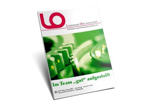 """LO 37: Im Team """"gut"""" aufgestellt (PDF)"""