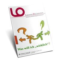 """LO 38: Was will ich """"wirklich""""? (PDF)"""