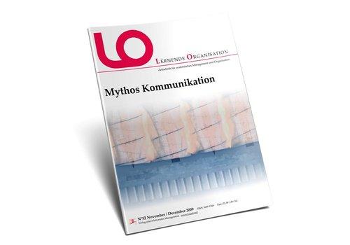 LO 52: Mythos Kommunikation (PDF)