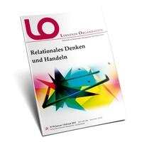 LO 59: Relationales Denken und Handeln (PDF/Print)