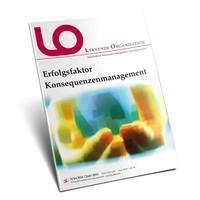 LO 61: Erfolgsfaktor Konsequenzenmanagement (PDF/Print)