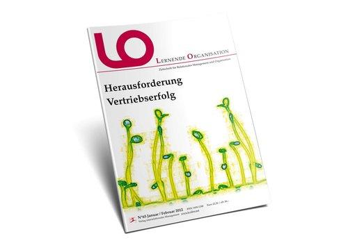 LO 65: Herausforderung Vertriebserfolg (PDF/Print)