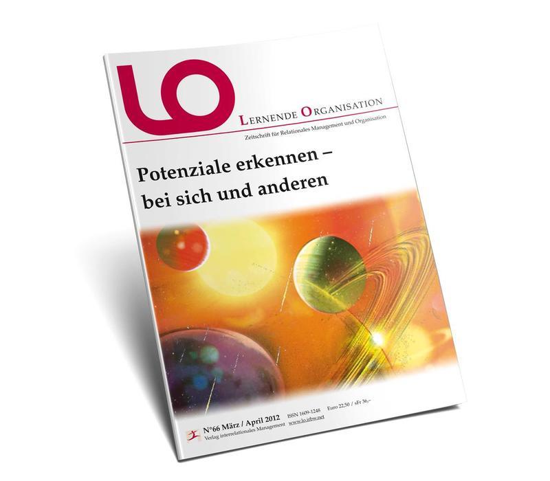 LO 66: Potenziale erkennen – bei sich und anderen (PDF)