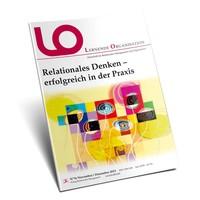 LO 76: Relationales Denken – erfolgreich in der Praxis (PDF/Print)