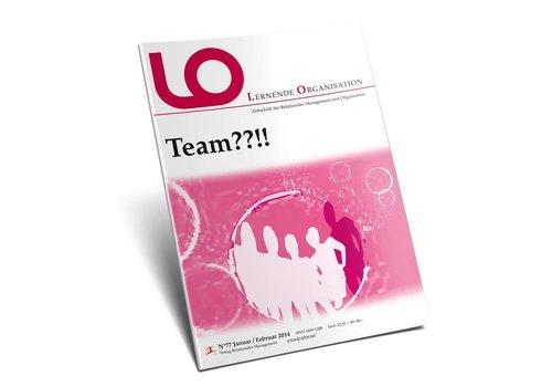 LO 77: Team??!! (PDF/Print)