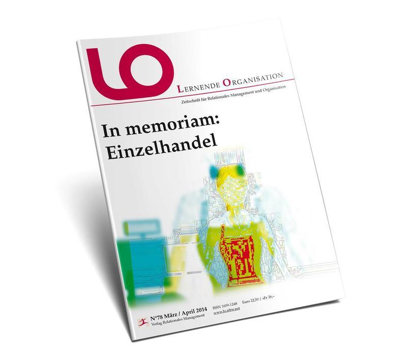 LO 78: In memoriam: Einzelhandel (PDF/Print)
