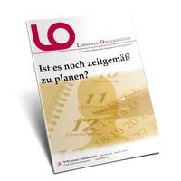 LO 83: Ist es noch zeitgemäß zu planen? (PDF/Print)